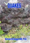 QuakesPicture1
